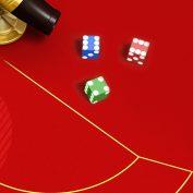 Banca Francesa joins the top 5 games of ESC Online