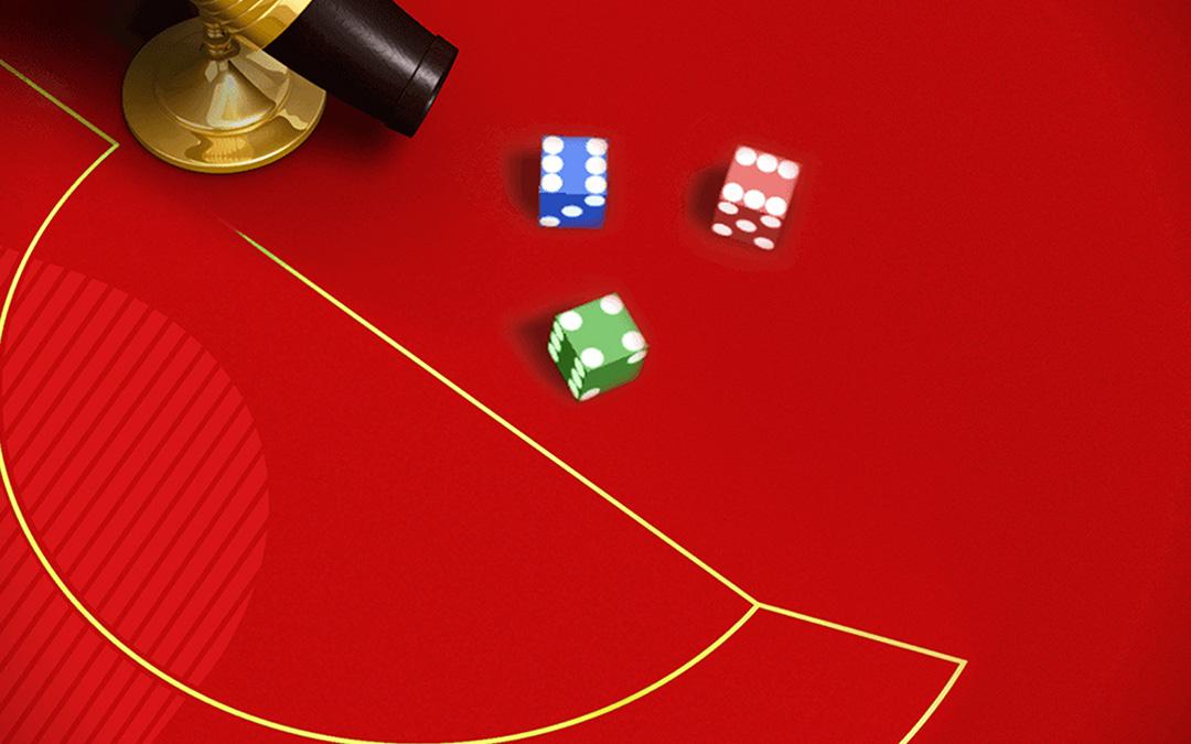 Banca Francesa entra para o top 5 de jogos da ESC Online