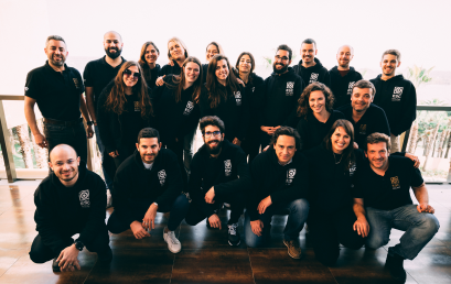 ESD one of the 10 best companies to work for in Portugal