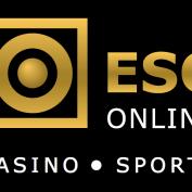 Estoril Sol celebra o 5ºaniversário da ESC Online