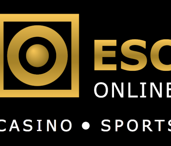 Estoril Sol Group celebrates ESC Online 5th Anniversary
