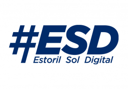 ESD announces partnership with Microgaming
