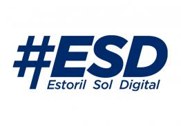 Sports Bar ESC Online arrives at Rock in Rio Lisboa
