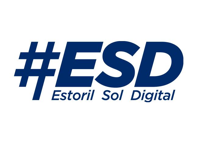 Sports Bar ESC Online chega ao Rock in Rio Lisboa